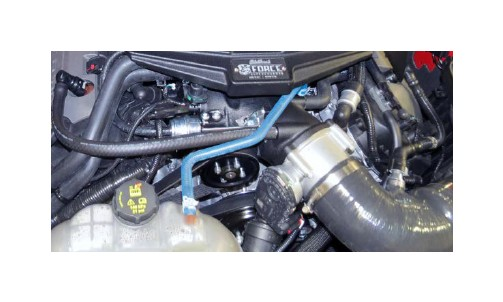 91 Camaro Wiring Diagram On 84 Corvette Under Hood Wiring Diagram