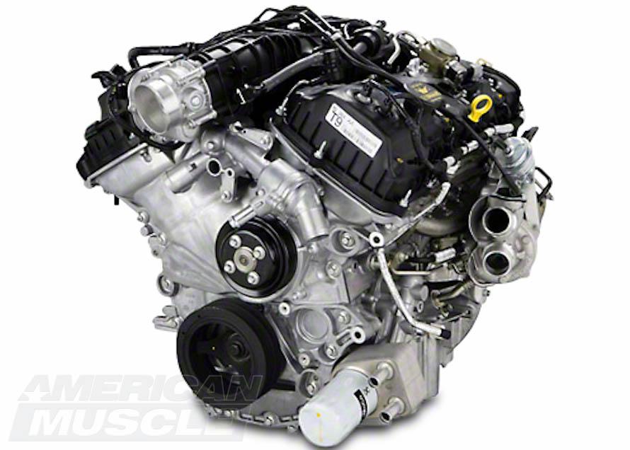 Honda Fit MK3 GE 2011 - 2017 1.3 - 1339cc 8v LDA3 Petrol Engine