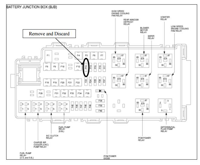daewoo leganza fuse box diagram infiniti m35 fuse box