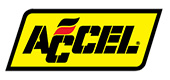 Accel Performance Group
