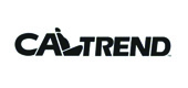 Caltrend Automotive