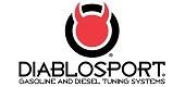 DiabloSport, Inc