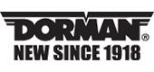 Dorman Product