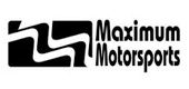 Maximum Motorsports, Inc.