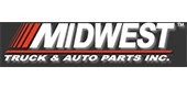 Midwest Truck and Auto