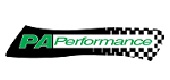 PA Performance Inc.