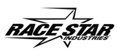 Race Star Industries