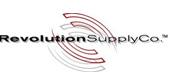 Revolution Supply Co