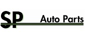 SP Auto Parts