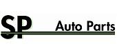 SP Auto Parts
