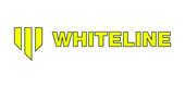 Whiteline USA