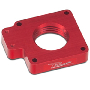 Foxbody Throttle Body Spacer
