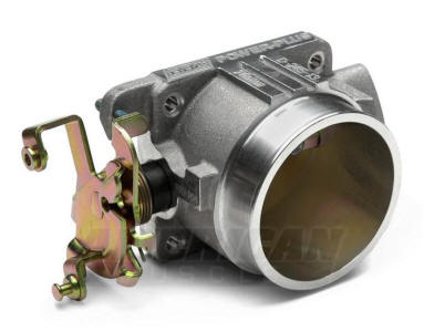 70mm 1999-2004 Throttle Body