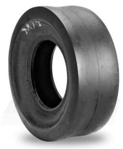 Mickey Thompson Drag Tire