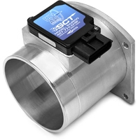 Mustang Mass Air Flow Sensor