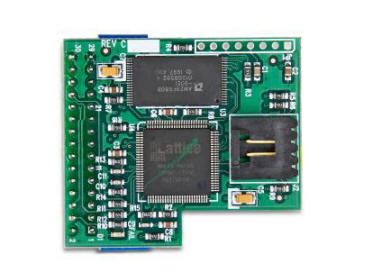 SCT 4-Bank Eliminator Chip