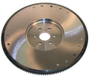 Fox Body Aftermarket Flywheel