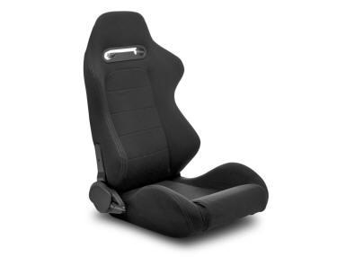 Mustang Racing Seat