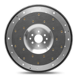 6 Bolt Flywheel