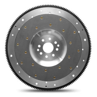 8 Bolt Flywheel