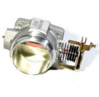 Mustang Throttle Body
