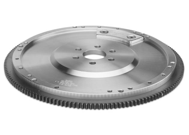 SR Performance Mustang Flywheel