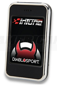 DiabloSport Custom Tuner For Mustangs