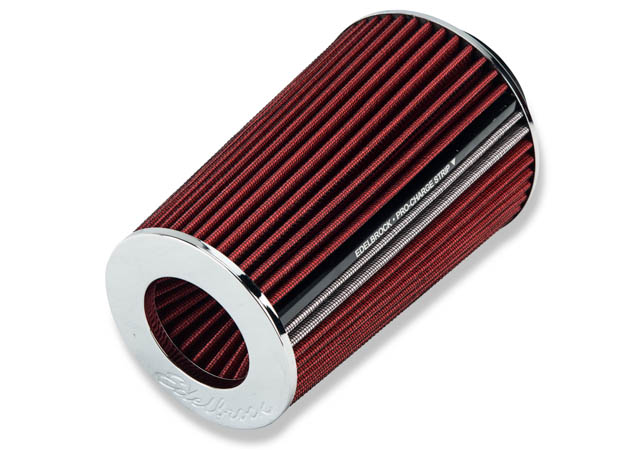 Edlebrock Cone Air Filter