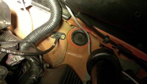 13541 img 13 how to install a wideband air fuel ratio gauge on your 1979 2014  at gsmportal.co