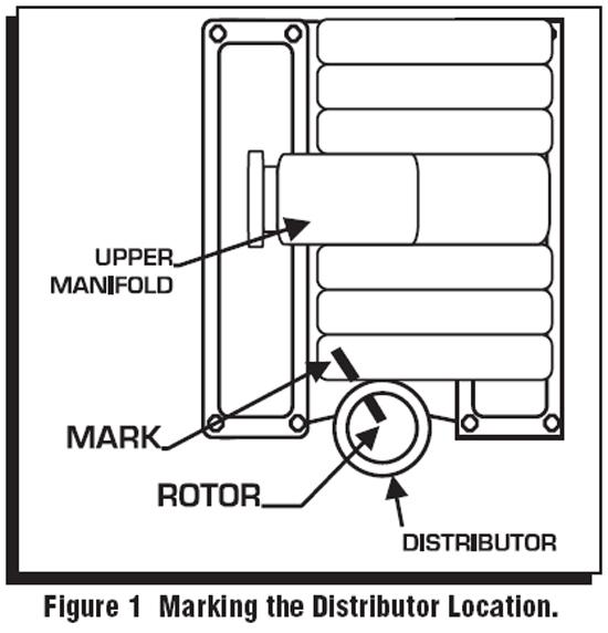 95 mustang ccrm wiring diagrams 95 mustang dash removal