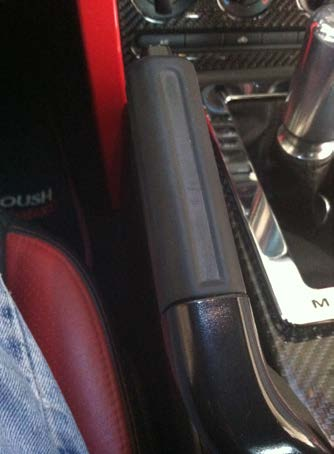 How To Make A Mustang Gt Handle Better