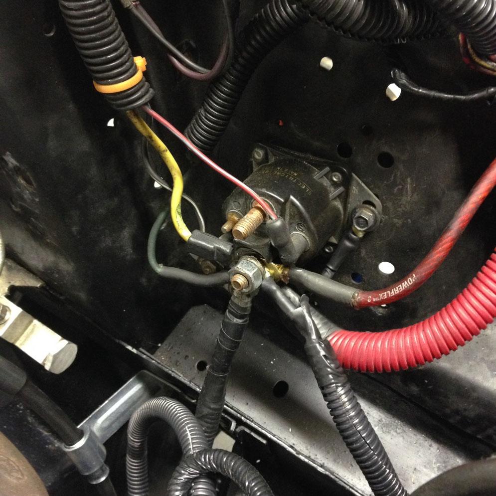 S L further Hqdefault as well S L besides Kgrhqiokj E Hzyz I Bocdqk Ok additionally S L. on ford 3g alternator repair kit