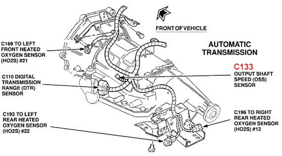E4od Wiring Diagram additionally T55 Engine Diagram further Nissan Vg33 Engine Diagram further GM Transmission Illustration also Camaro And Firebird Why Is Transmission Making Noise When Changing Gear 419028. on t45 transmission wiring harness diagram