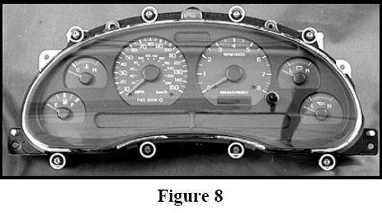 Simco 1999-2004 Mustang Gauge Cluster Installation Guide ... on 2000 mustang v6 fuse diagram, 2001 mustang gt fuse diagram, 99 mustang fuel tank, 99 mustang crankshaft, 99 mustang wire harness, 99 mustang sub box, 99 mustang cylinder head, 99 mustang manual, 99 mustang water pump, 1999 ford mustang body diagram, 99 mustang speedometer, 99 mustang suspension, 99 mustang hose, 99 mustang frame, 99 mustang headlight, 99 mustang motor, 99 mustang fuel pump, 99 mustang ignition switch, 99 mustang tires, 99 mustang engine,