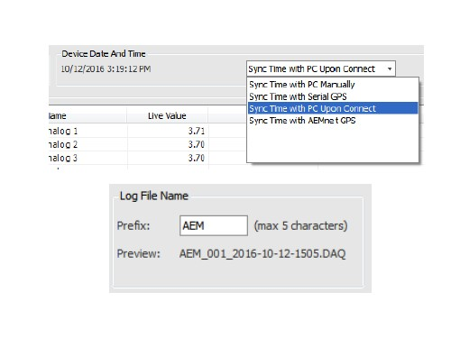 How to Install AEM Electronics AQ-1 OBDII Data Logger (96-17 All) on