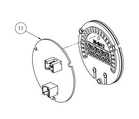 Bosch Ecu Wiring Diagram Pdf