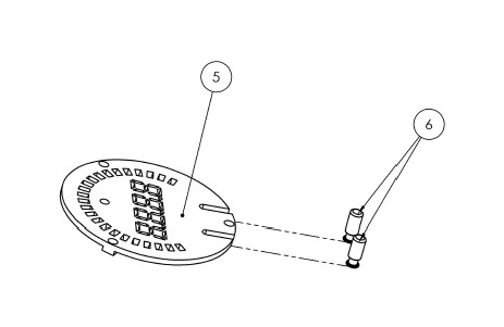 How to Install AEM Electronics X-Series Oil Pressure Gauge ... Oil Pressure Gauge Wiring Diagram For Electric on