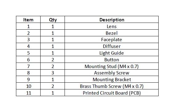 How to Install AEM Electronics X-Series Voltmeter Gauge ... Voltmeter Gauge Wiring Diagram Sun on tachometer wiring diagram, 12 volt meter wiring diagram, marine 12 volt system diagram, sunpro tach wiring diagram, dc amp meter wiring diagram,