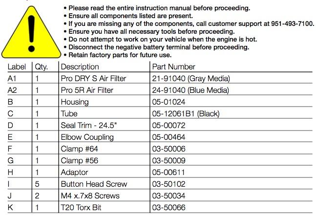 filemaker pro 14 the missing manual pdf