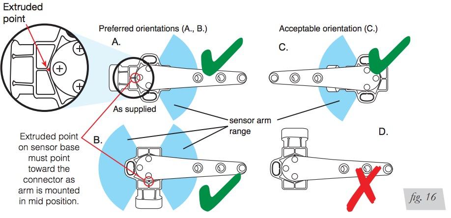 air lift wiring diagram schematics wiring diagrams u2022 rh seniorlivinguniversity co