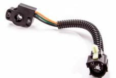 bbk throttle position sensor (86-93 5 0l)