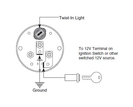 tran temp gauge wiring diagram - 2000 f150 turn signal wiring diagram for wiring  diagram schematics  wiring diagram schematics