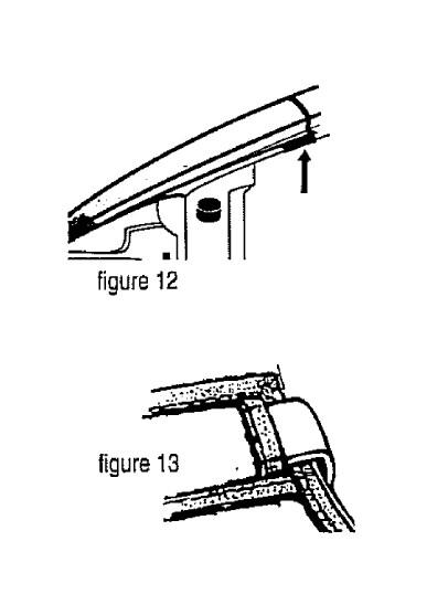 How To Install Covercraft Colgan Original Car Bra