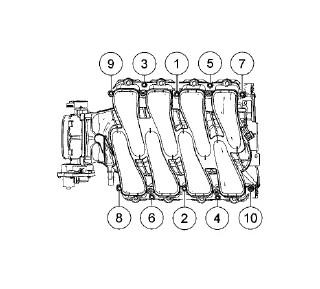 Edelbrock E Force Stage 1 Street Supercharger Kit 1517 Gt Manu Install 398330