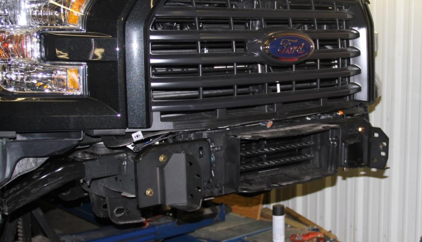 Ford F 150 Wiring Schematic On 1993 Gmc Tail Light Wiring Diagram