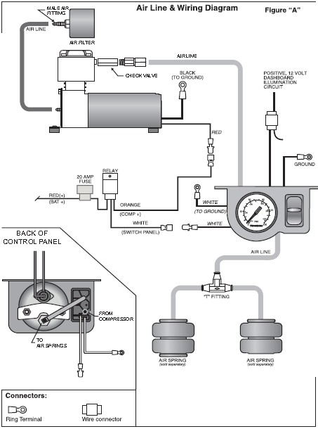 Clic Air Compressor Wiring Diagram For on heater for air compressor, regulator for air compressor, circuit for air compressor, manual for air compressor, clutch for air compressor, switch for air compressor, schematic for air compressor, 220 volt air compressor, starter for air compressor, accessories for air compressor, tools for air compressor, oil cooler for air compressor, piston for air compressor, wheels for air compressor, remote control for air compressor, engine for air compressor, capacitor for air compressor, battery for air compressor, cover for air compressor, parts for air compressor,
