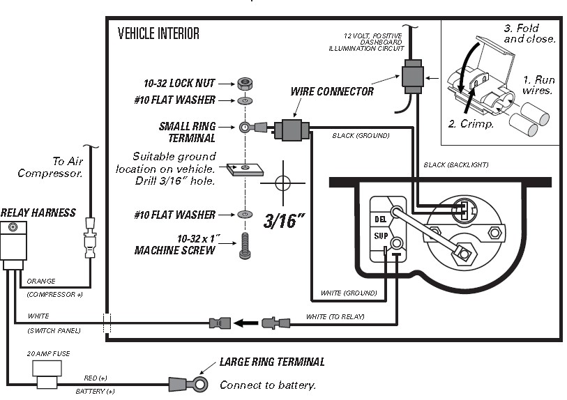 gmc sierra radio wiring diagram 89