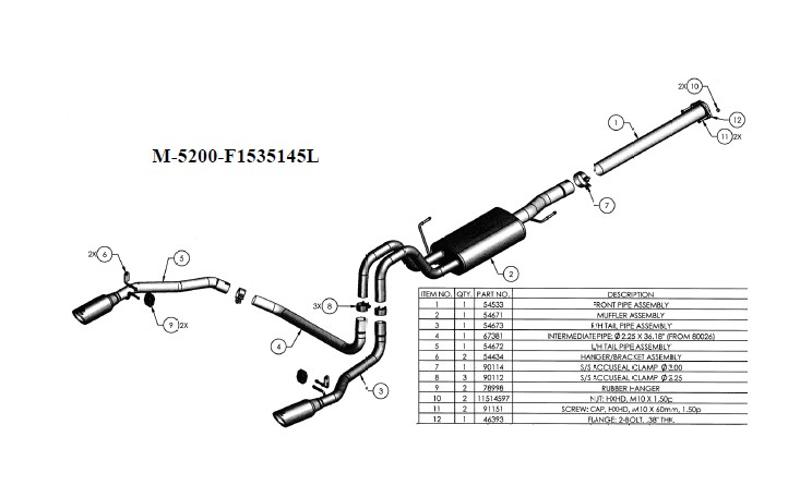 Caterpillar C7 Engine Sensor Diagram also 5af91e89 165f 4860 87bf 8b72a4b49061 besides Ford Explorer Kes Diagram furthermore Motorcycle Cleaning Products likewise Where Is The Fuse Box On A 2000 Chevy Cavalier. on 11 f 150 with lift