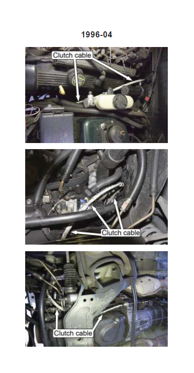 How To Install A Maximum Motorsports High Performance