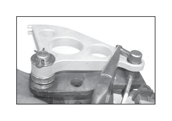 How To Install A Maximum Motorsports Aluminum Clutch